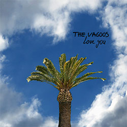 10inch - EP - Love You